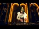 Darin Epsilon ft. Alice Rose - My Own Time (Miss Monique Remix)