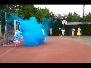 Irina Belousovatan video