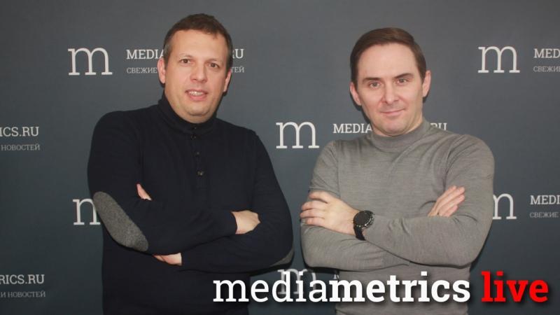 Реальная практика с Евгением Котовым Продажи в премиум сегменте в эру онлайн