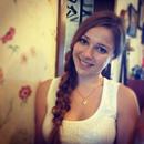 Romania Anastasia |  | 38