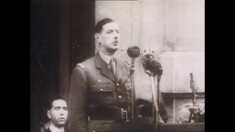 Ch4 The Algerian War 1954-1962 3of5 I Understand You AC3 - ArabHD.Net