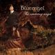 Blutengel - The Oxidising Angel