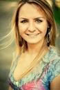 Персональный фотоальбом Анны Леонковой