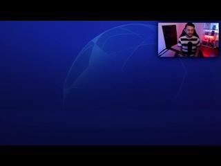 [ROMA ROOM] ПЕНАЛЬТИ С РАДУГИ И ДЕ БРЮЙНЕ УШЁЛ В БАРСЕЛОНУ #34   FIFA 21 КАРЬЕРА ЗА ИГРОКА RONALDO JR