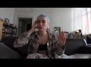 Алина Олешева IKEA/ Подарки/ Украшаем ёлку/ Отвечаем на вопросы про отношения VLOGMAS 2
