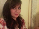 Личный фотоальбом Алины Олеговной