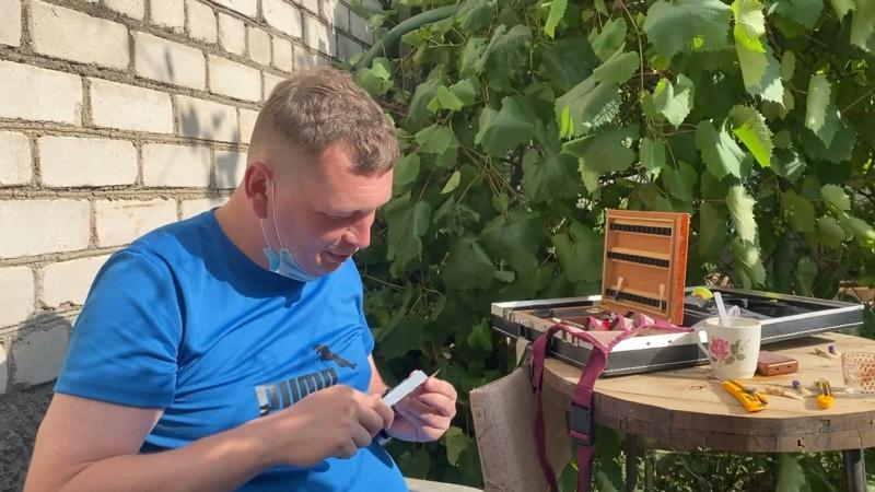Видео от Трости для фагота и гобоя Blokhin reeds