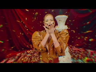 Глюк'оzа - Фан [Mood video] (2020)