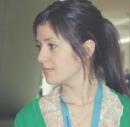 Фотоальбом Натальи Жижилевой
