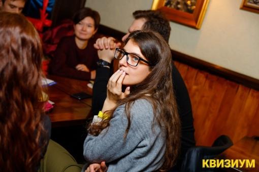 «12.01.21 (Tipsy Pub)» фото номер 50
