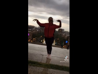 Video by Samira Zopunyan