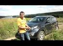 Как защитить автомобиль от угона ч2