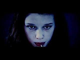 """Black Widow"", вступительные титры под кавер Smells Like Teen Spirit by Malia J."