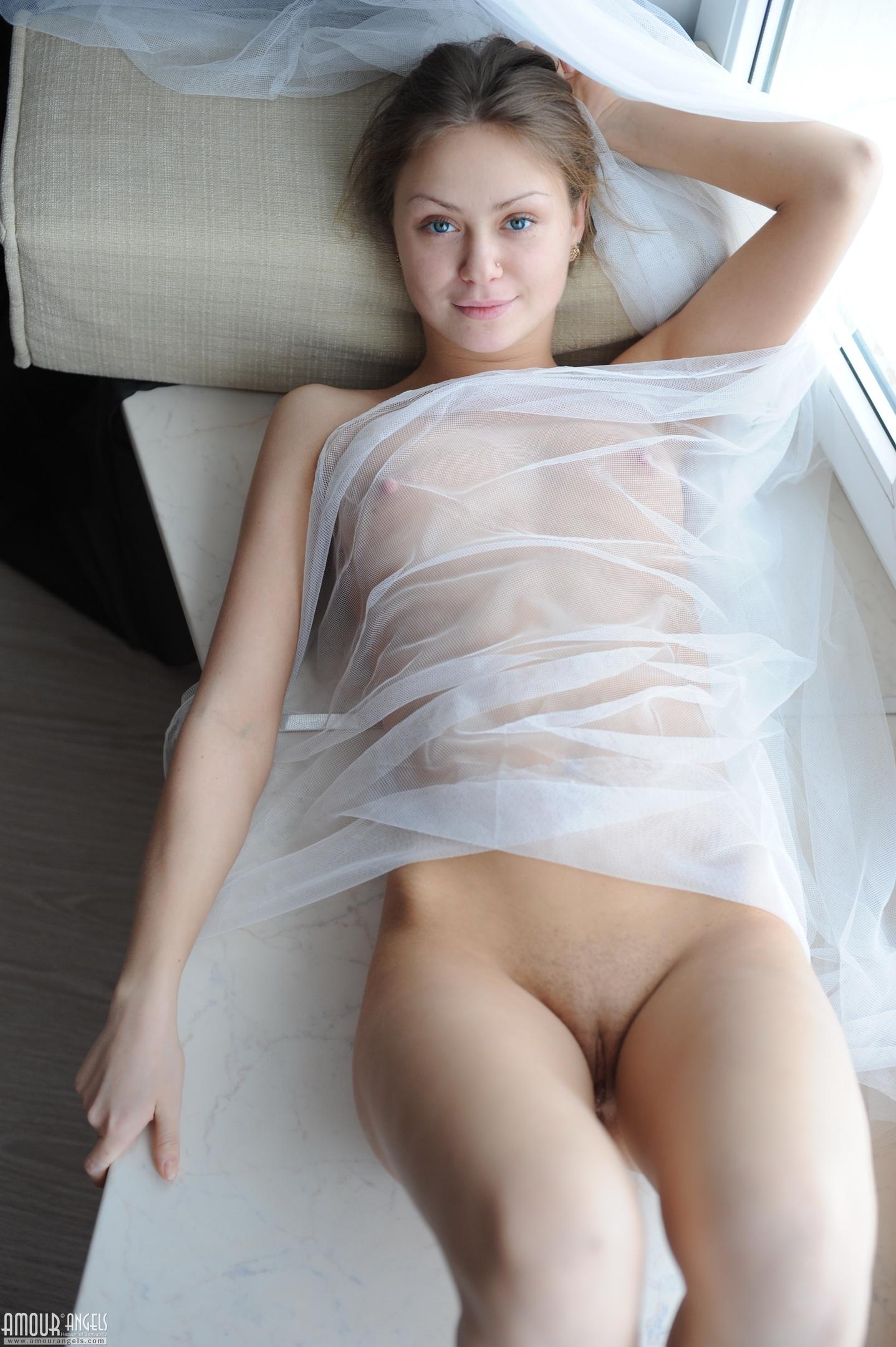 Модель: Liza H