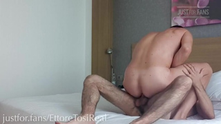 Porn frank wolf /pt/