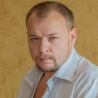 ДенисЗахаров