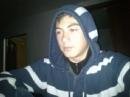 Astik Alhasov