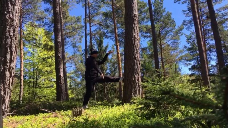 Видео от Sergei Sokolov