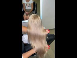 Видео от Ирины Блиновой