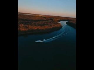 Видео от . Астраханские новости
