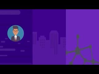 ДЕНЬГИ ДЕЛАЮТ ДЕНЬГИ kullanıcısından video