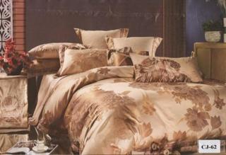 постельное белье дубай стиль в чемодане цена