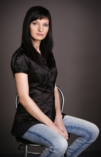 Людмила Васильевна, Воронеж