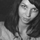 Фотоальбом Оксаны Банченковой