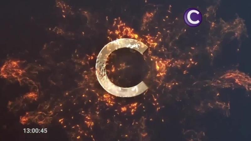 Окончание мультика Котёнок по имени Гав заставка и начало мультфильма Подводная Братва СОЛО 7 03 2021
