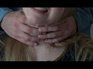 Истязали почти сутки: мужчина и женщина изнасиловали 32-летнюю воспитательницу детсада