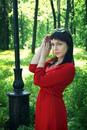 Фотоальбом Жанны Елисеевой