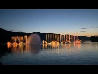 Видео от Алины Носачёвой