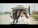 Свадебный клип Александр и Тамила. Видеосъемка видеограф свадебное видео невеста жених Липецк Videograf Lipetsk