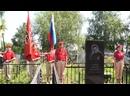 Видео от Марины Сидухиной