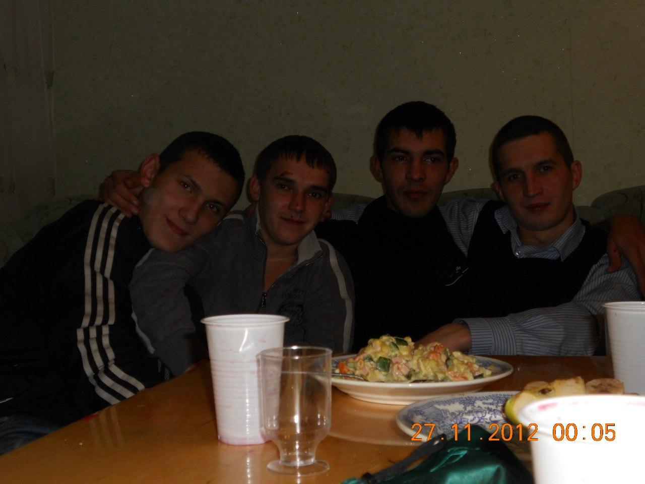 photo from album of Mishan Yaroslavskiy №10