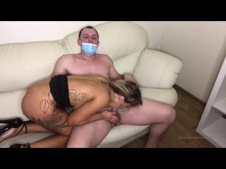 Milana milanasw OnlyFans порно, секс, минет, трахает, ебет, дрочит, milf, sex, сиськи, pornhub, brazzers, эротика (720p).mp4