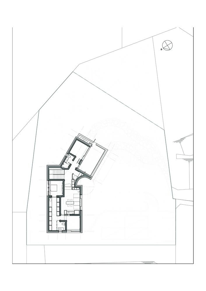 Munho-ri House / studioVASE
