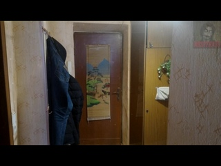 [NOSFERATU] Истории на ночь - Квартира №0