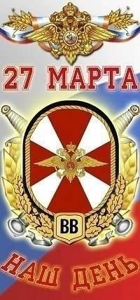 Николай Епишин, 28 лет, Мценск, Россия