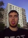 Личный фотоальбом Ивана Иванова