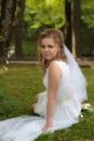 Персональный фотоальбом Ирины Самординой