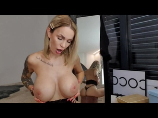 [Onlyfans Golden Collection] amyprivate