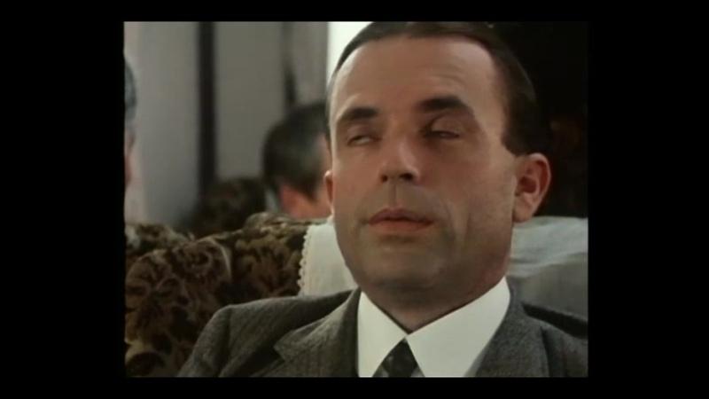 1 3 1983 Рейли король шпионов Reilly Ace of Spies