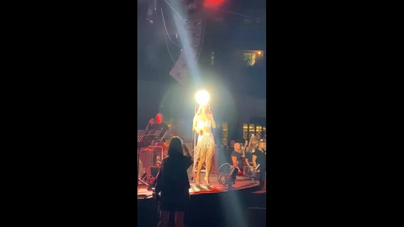 Видео от СКАЗКА Тур 814 276 25 91