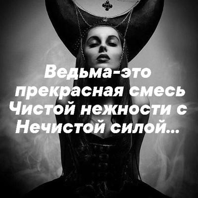 Лилия Галимшина