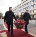 Рамзан Кадыров фотография #3