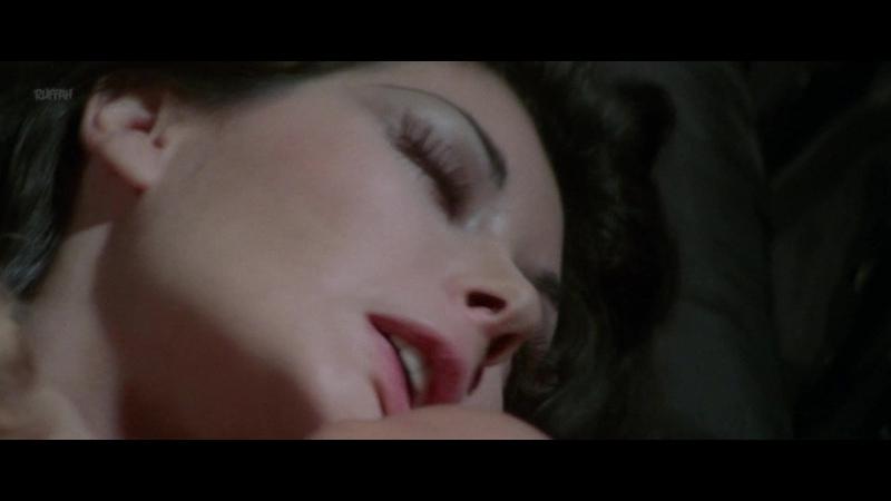 Edwige Fenech Nude - Lo strano vizio della Signora Wardh (IT 1971) 1080p