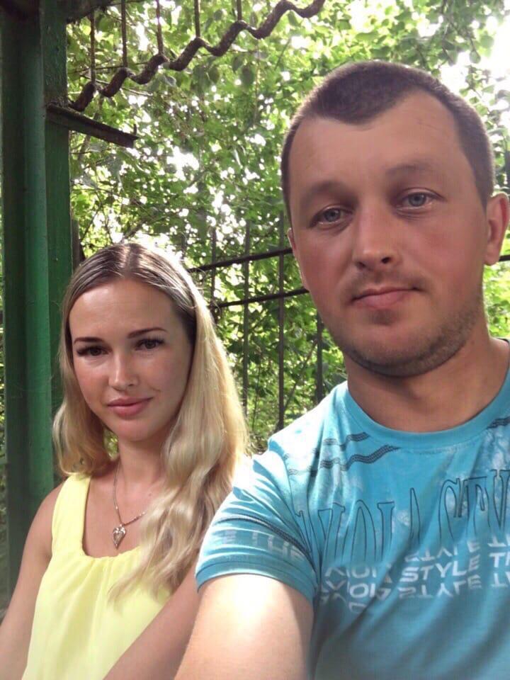 Максим, 38, Izhevsk