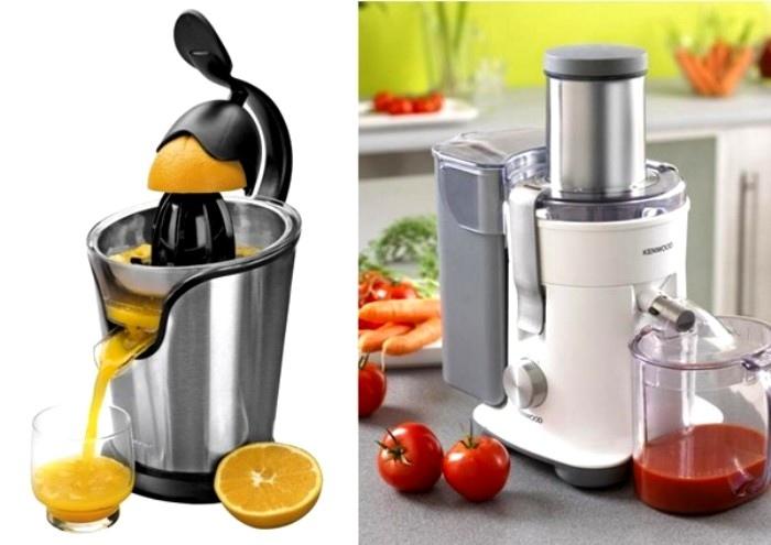 6 полезных гаджетов для хранения продуктов, изображение №5