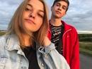 Жилякова Алёна | Старый Оскол | 13